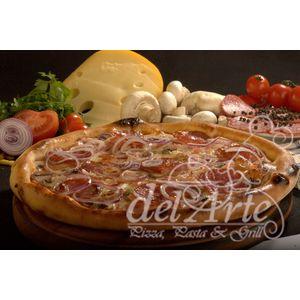 livrare pizza taraneasca