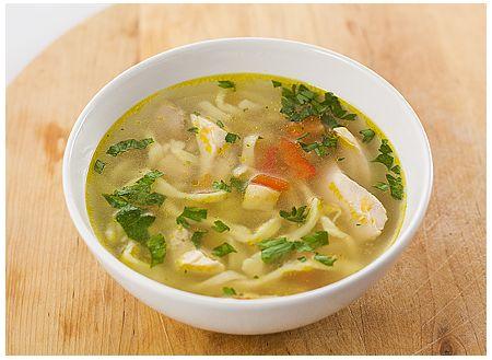 supa-curcan