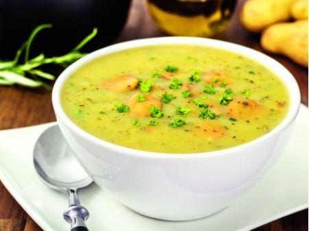 supa-crema